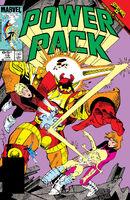 Power Pack Vol 1 18