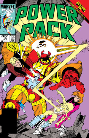 Power Pack Vol 1 18.jpg