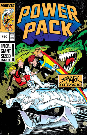Power Pack Vol 1 50.jpg