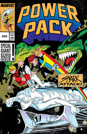 Power Pack Vol 1 50.jpg