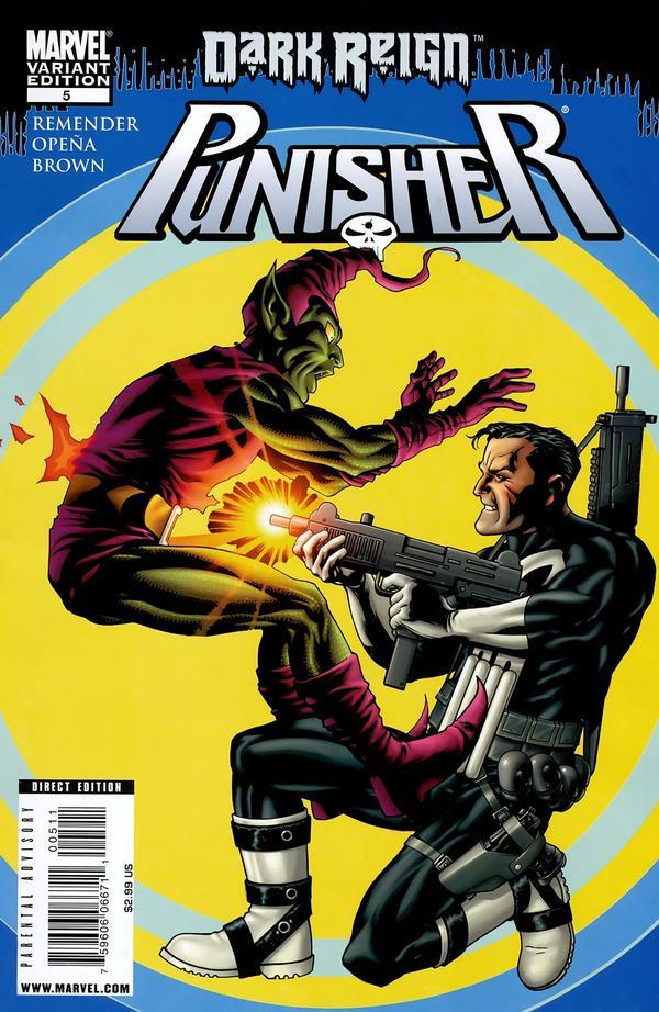 Punisher Vol 8 5 Green Goblin Variant.jpg