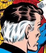 Reed Richards (Earth-82827)