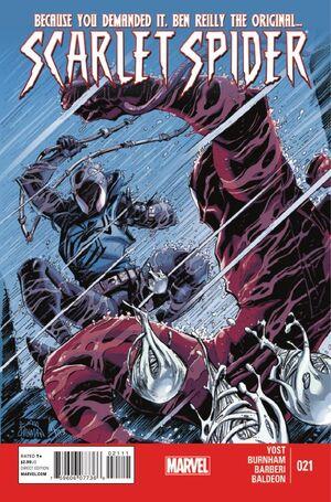 Scarlet Spider Vol 2 21.jpg