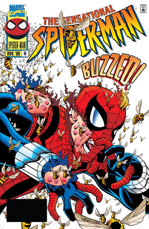 Sensational Spider-Man Vol 1 10.jpg