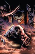 Sergei Kravinoff (Earth-616) from Amazing Spider-Man Vol 5 17 001