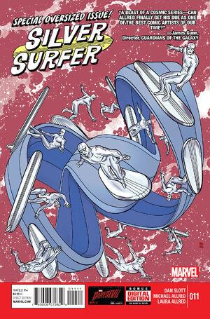 Silver Surfer Vol 7 11.jpg