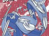Silver Surfer Vol 7 11