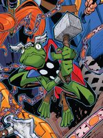 Simon Walterson (Earth-616) from Asgardians of the Galaxy Vol 1 8 cover 001.jpg