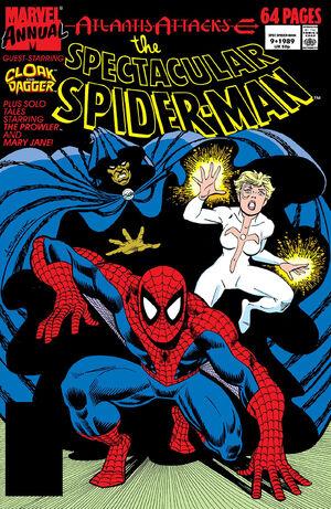 Spectacular Spider-Man Annual Vol 1 9.jpg