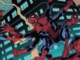 Doppelganger (Spider-Man) (Earth-TRN664)