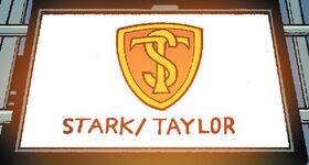 Stark Industries (Earth-81156)