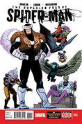 Superior Foes of Spider-Man Vol 1 13