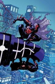 Superior Spider-Man Vol 1 17 Textless.jpg