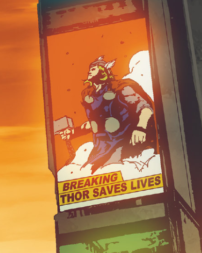 Thor Odinson (Earth-21923) from Old Man Logan Vol 2 8 001.png