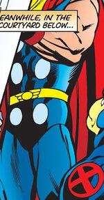 Thor Odinson (Earth-32098)