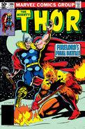 Thor Vol 1 306