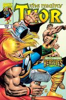 Thor Vol 2 6