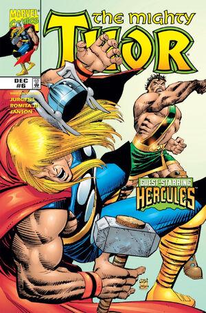 Thor Vol 2 6.jpg