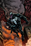 Venom Annual Vol 1 1 Unknown Comic Books Exclusive Virgin Variant