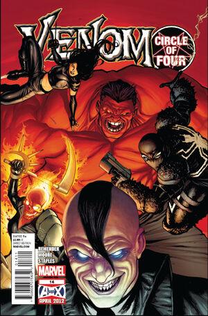 Venom Vol 2 14.jpg