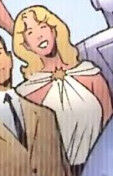 Venus (Siren) (Earth-7901) from Giant-Size Marvel Adventures The Avengers Vol 1 1 001