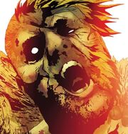 Victor Creed (Earth-13264) from Old Man Logan Vol 1 4 0001.jpg