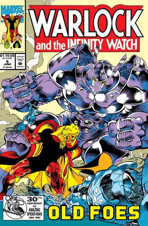 Warlock and the Infinity Watch Vol 1 5.jpg