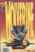Wolverine Vol 2 79