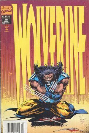 Wolverine Vol 2 79.jpg