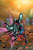 X-Force Vol 5 4 Spider-Man Villains Variant Textless.jpg