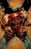 X-Men Black - Juggernaut Vol 1 1 Virgin Variant.jpg