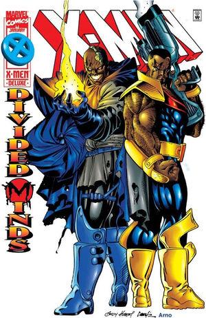 X-Men Vol 2 48.jpg