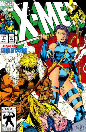 X-Men Vol 2 6.jpg