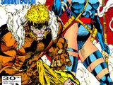 X-Men Vol 2 6
