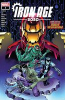 2020 Iron Age Vol 1 1