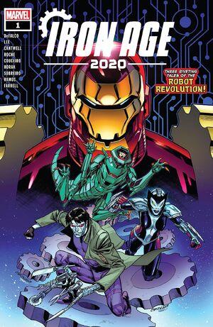 2020 Iron Age Vol 1 1.jpg