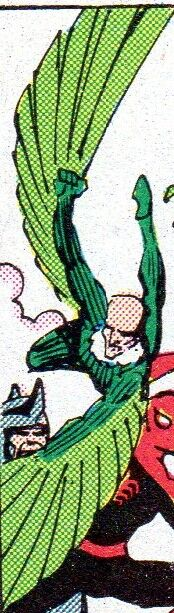 Adrian Toomes (Earth-Unknown) from Amazing Spider-Man Annual Vol 1 21 001.jpg