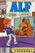 Alf Vol 1 41