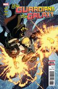 All-New Guardians of the Galaxy Vol 1 8
