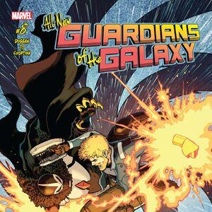 All-New Guardians of the Galaxy Vol 1 8.jpg