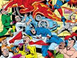 All Winners Comics Vol 1 17