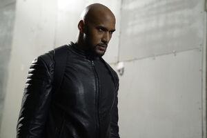 Alphonso Mackenzie (Earth-199999) from Marvel's Agents of S.H.I.E.L.D. Season 4 7 001.jpg
