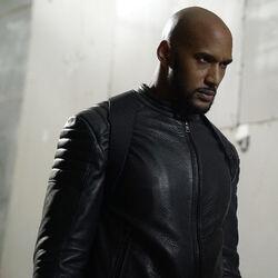 Marvel's Agents of S.H.I.E.L.D. Season 4 7
