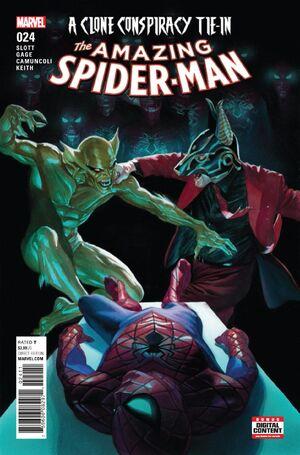 Amazing Spider-Man Vol 4 24.jpg
