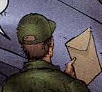 Andy (Heroes Reborn) (Earth-616) from Captain America Vol 2 2 0001.png