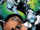 Anti-Venom III (Symbiote) (Earth-616)