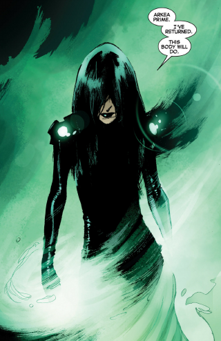 Arkea (Earth-616) from X-Men Vol 4 1 0001.png