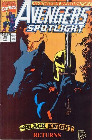 Avengers Spotlight Vol 1 39.jpg