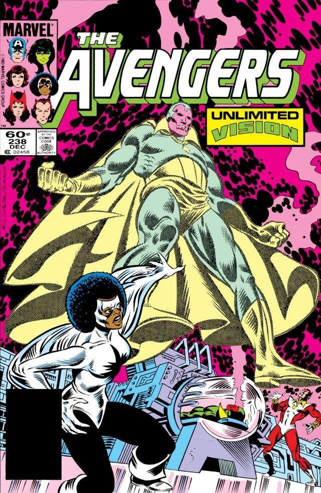 Avengers Vol 1 238.jpg