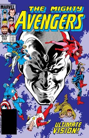 Avengers Vol 1 254.jpg